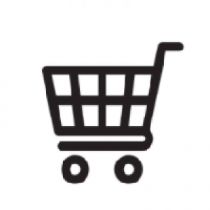 icono-servicio descripciones