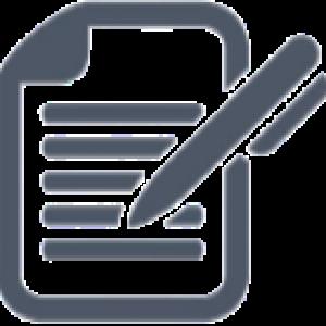 icono-servicio redaccion blog
